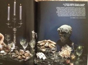 tastelling-huîtres _ petite sirène