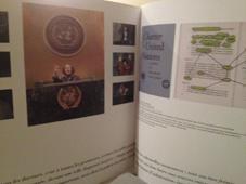 monographie Yann Toma