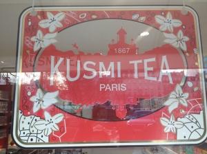 storytelling-kusmi-tea