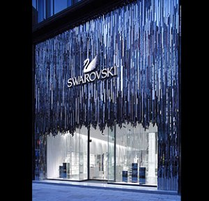 swarovski-crystal-forest